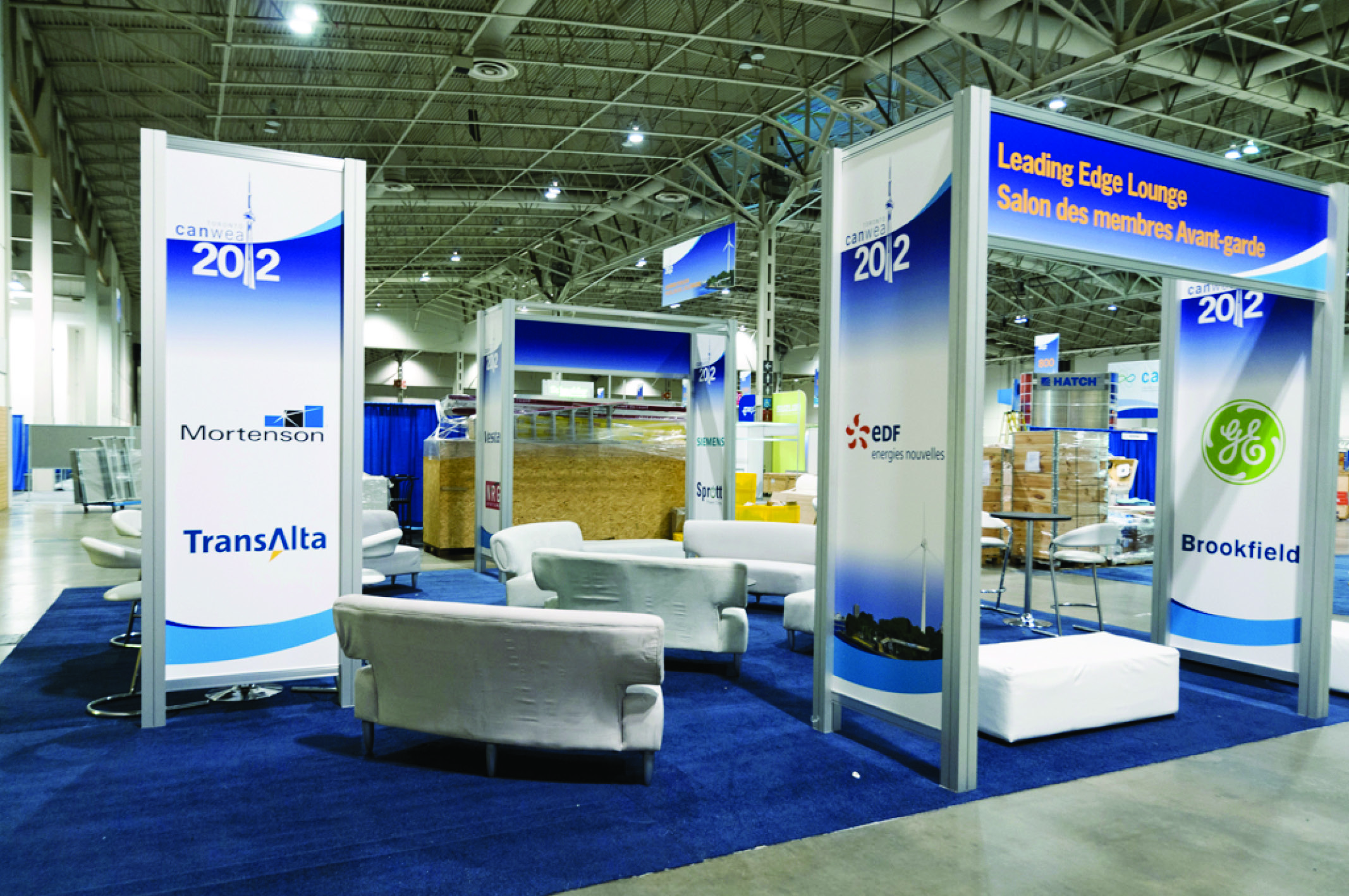 Canwea-2012-low_Page_29
