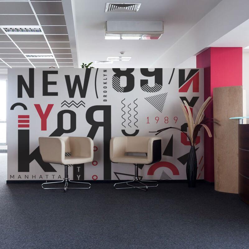 modern-wall-mural-in-office-reception