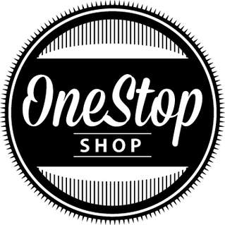 One Stop Shop Boss Image