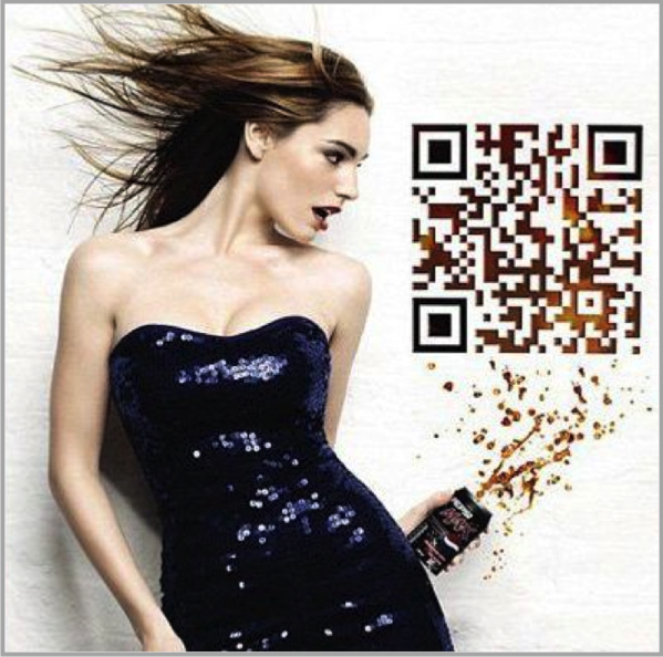 qr-code-example-for-print-and-digital